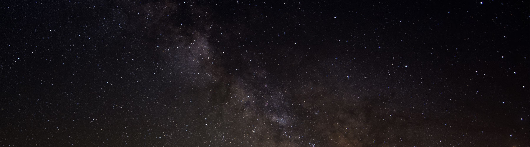 stars5_bkg